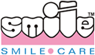 smilecare foundation